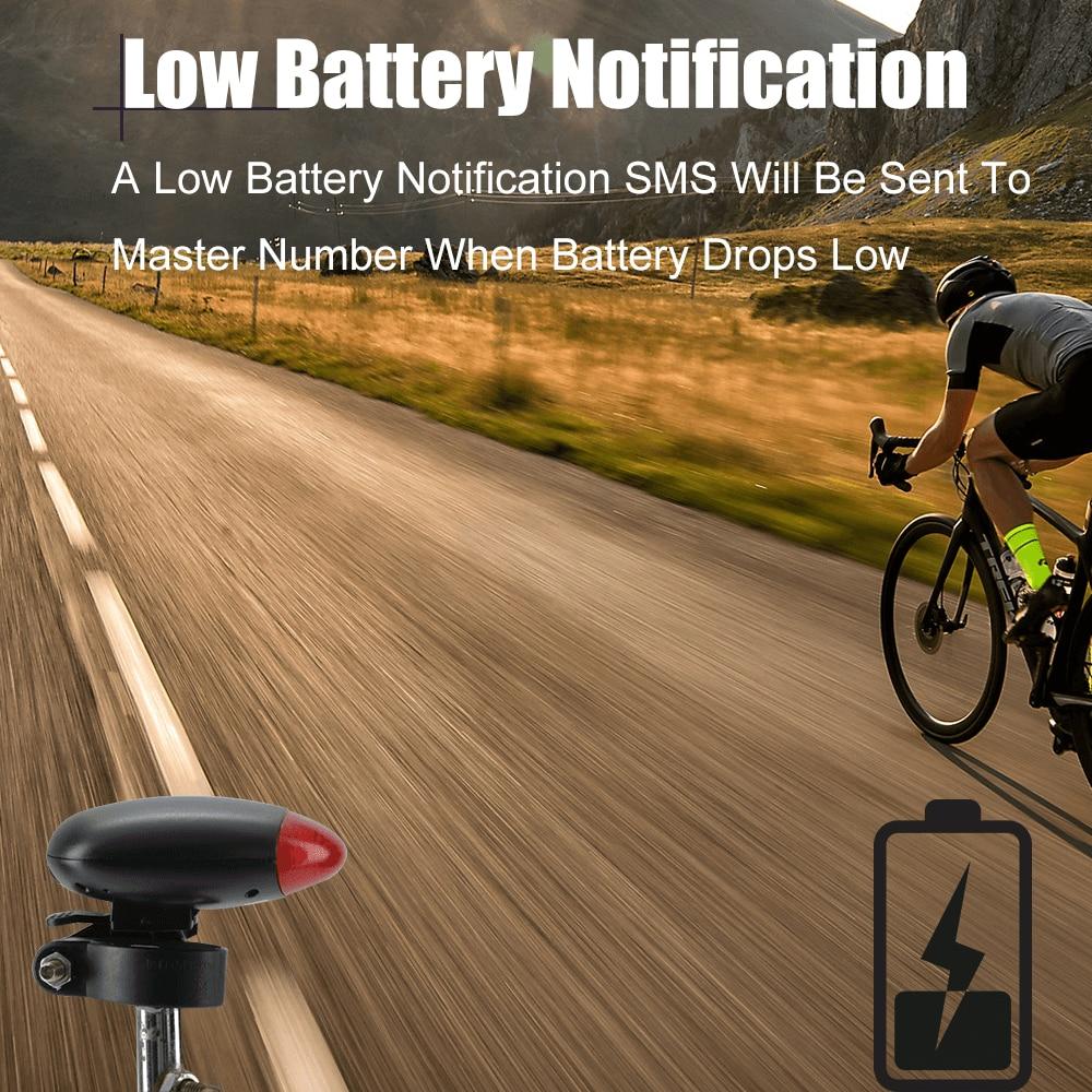 Bike Tracker (3)