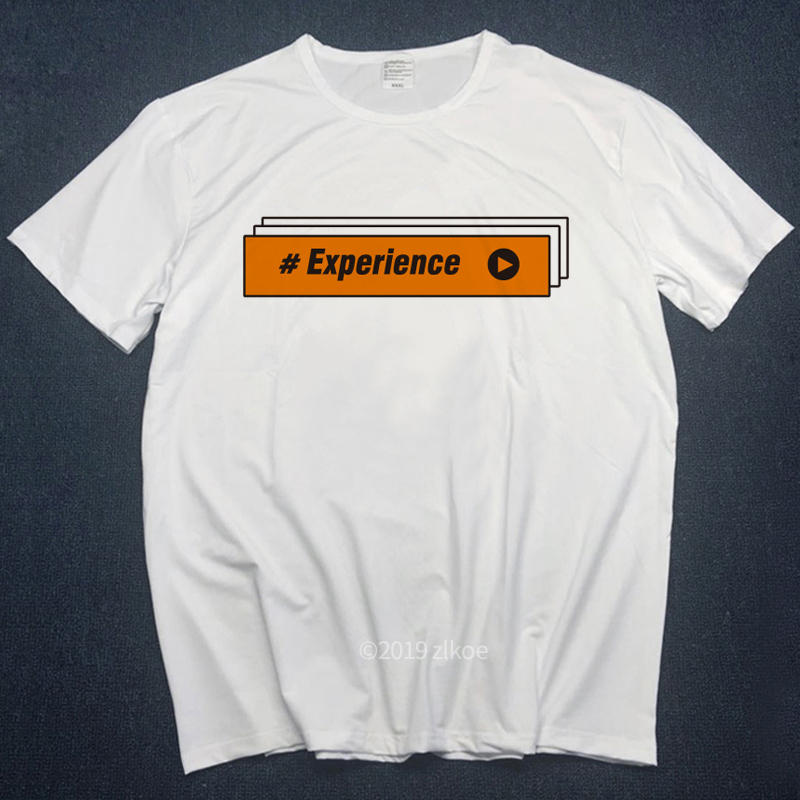 Футболки микеланжело мужские футболки Harajuku забавная Мужская футболка с рисунком хип-хоп Хлопок Уличная футболка Футболки Топы Homme s-3L - Цвет: I3014n