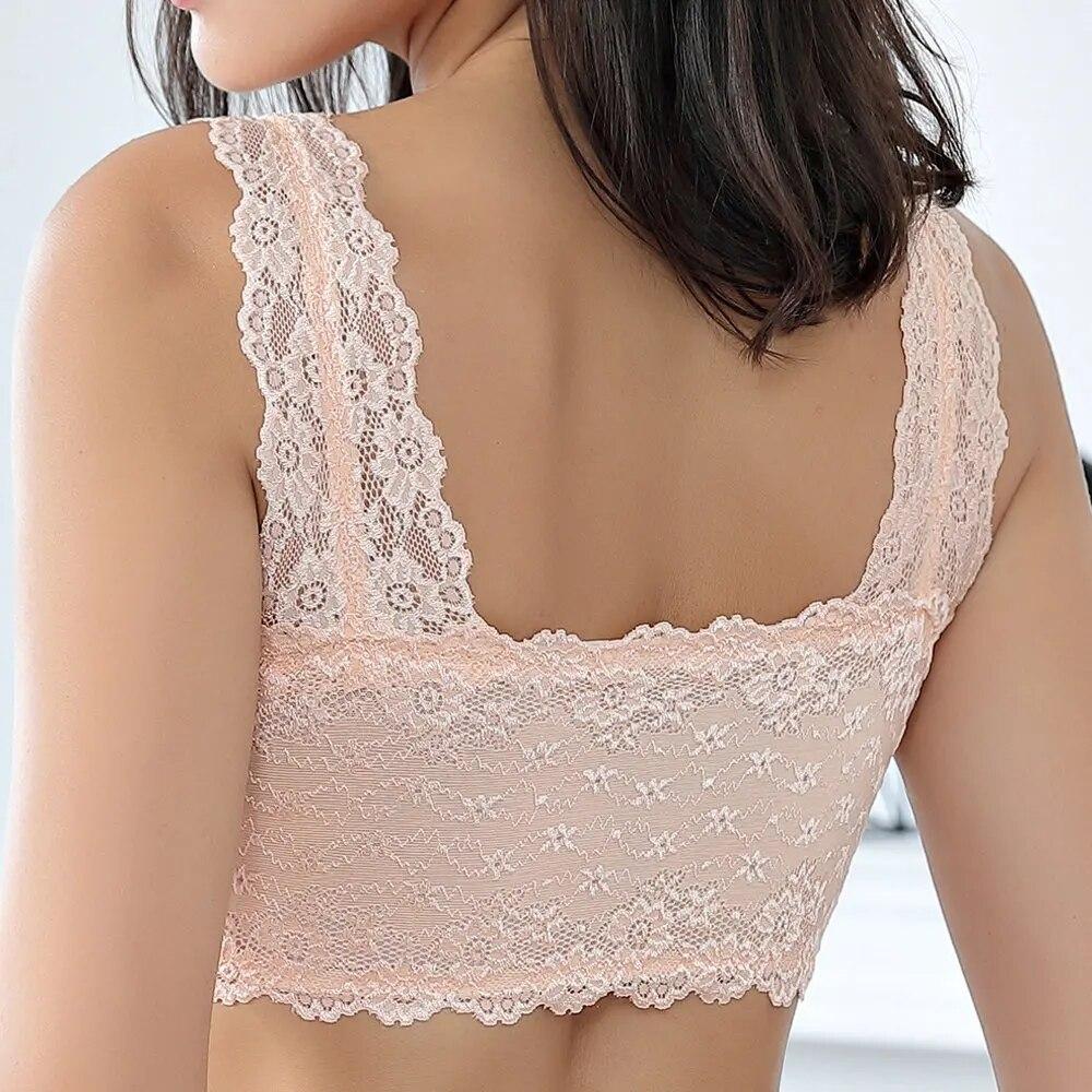 Dress Bra 5