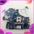 Шели для ACER NE56R V3-571G E1-571G материнская плата для ноутбука Q5WVH LA-7912P NBC1F11001 HM70 100% Протестировано в хорошем состоянии