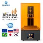 Longer Orange 10 LCD...