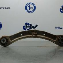 /3118841/upper right rear SUSPENSION arm for VOLKSWAGEN TOUAREG (7LA) TDI R5 | 01.03 - 12.06 1 year of GARANTI