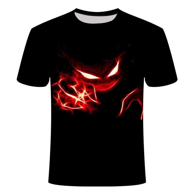 "Новинка, Мужская Футболка Venom, футболка ""Марвел"", 3D принт, футболка s, мужская, женская, Повседневная футболка, футболка для фитнеса, футболки, топы - Цвет: TX223"