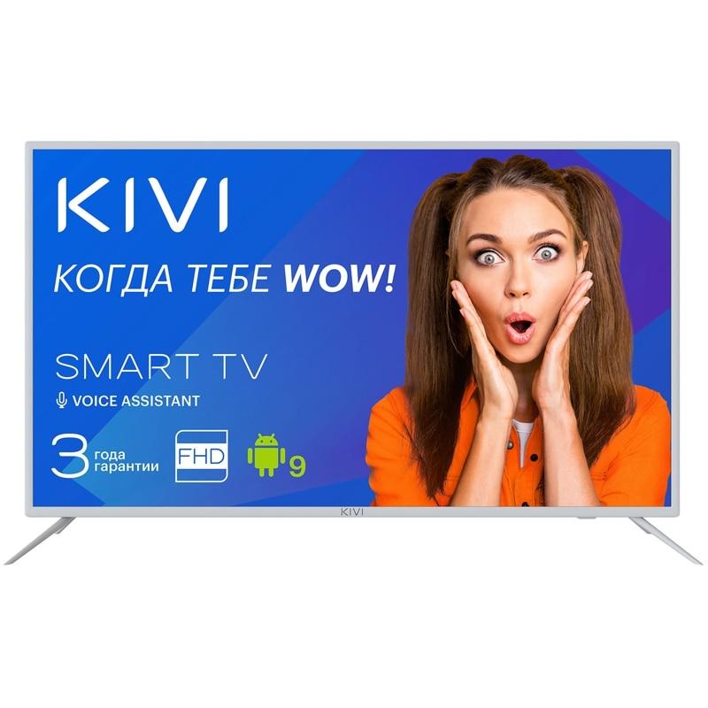 Телевизор KIVI 32