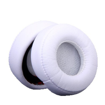 10 pairs Earpad For Beats MIXR Headphones Replacement Ear Pad Ear Cushion Ear Cover Ear pads Repair Parts Ultimate Comfort