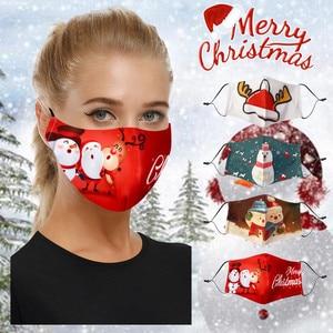 Очки для костюмированной вечеринки на Хэллоуин маска на лицо mondkapjes mondmasker cuelga mascarillas шарф маски mascarilla mujer маска tapabocas