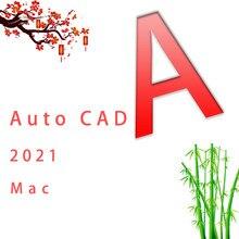 O uso permanente da instalação genuína da ativação do autocad 2021 aplica-se à janela e ao mac