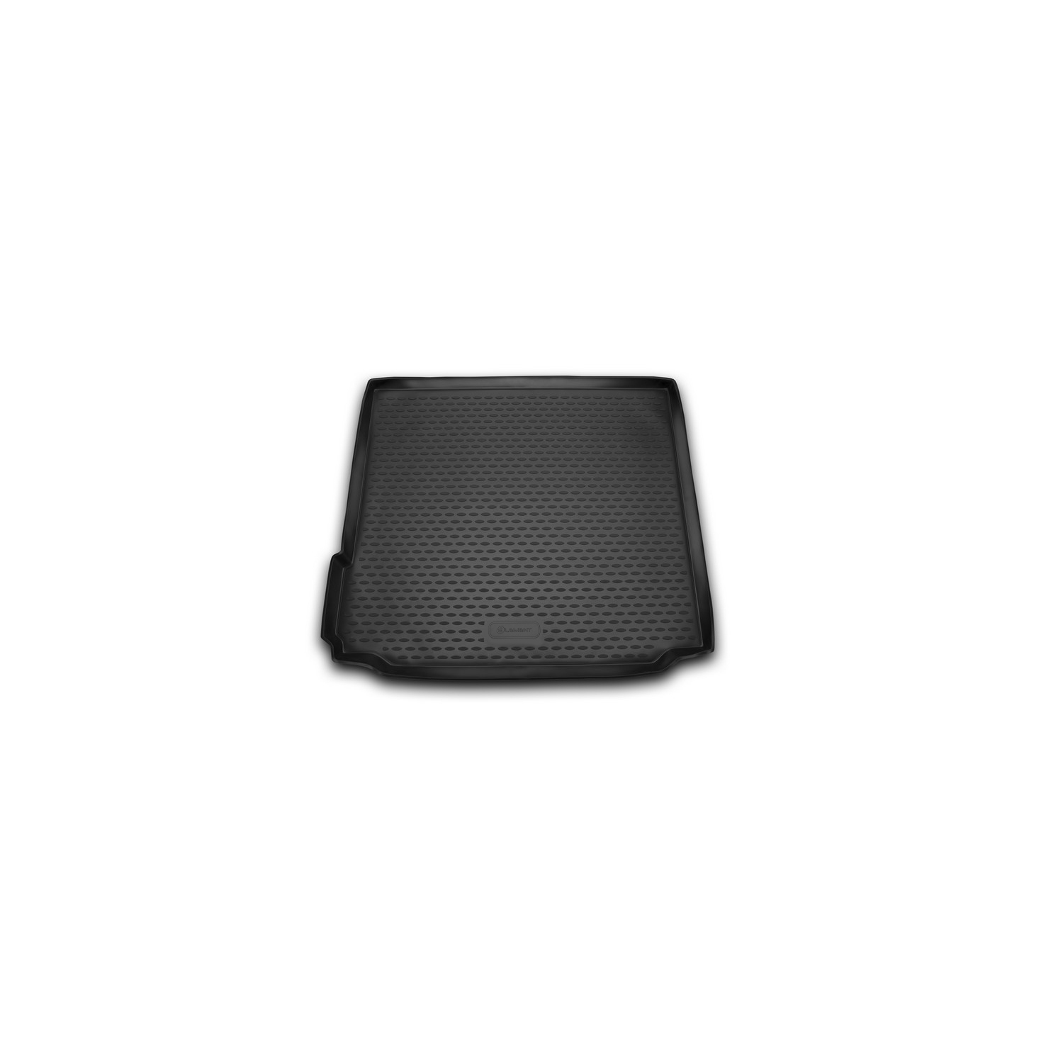 Trunk Mat For Fit For BMW X5 F15, 2013-2017, Implement,. NLC.05.38.B13