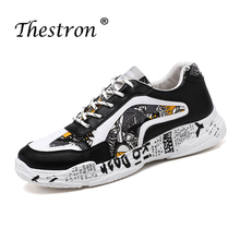 Mens Shoes Sports Full Men Running Breathable Canvas Gym Lightweight EVA Walking