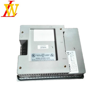 AST3501-C1-D24 LCD notebook laptop tablet touch screen panel