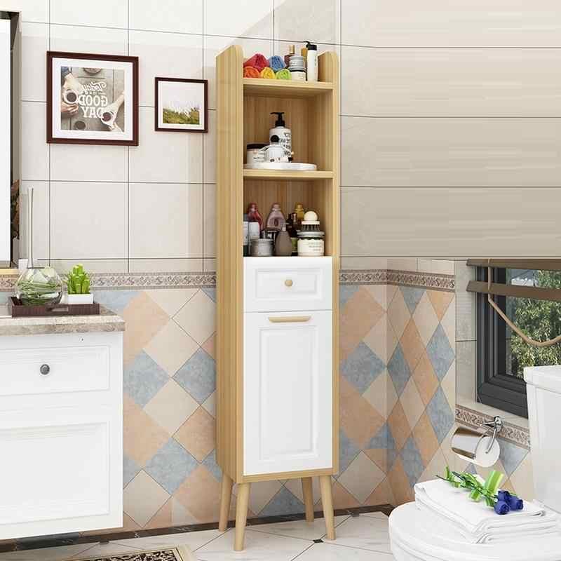 Мебель для спальни Mueble Ba O Badkamer Kast Corner Armario Banheiro Meuble Salle De Bain Mobile Bagno Vanity шкаф для ванной комнаты
