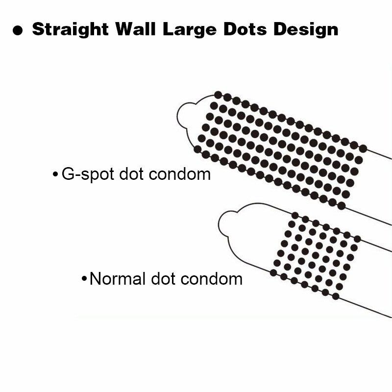 G set de condones con puntos de Látex Natural lubricado producto sexual más seguro para hombres tentáculos especiales para adultos Figuras de ladrillos de soldados de las fuerzas especiales militares armas de coche bloques de construcción SWAT armado niños juguetes compatibles Legoings