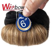 Индийский Кудрявый Волосы Пучки 100% 25 Человеческие Волосы 4 Пучки Волосы Для Один Пакет Цветной Светлый Черный Волосы Пучки Реми Волосы