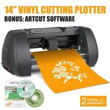 Traceur de découpe en vinyle, 14 pouces, autocollant pour panneaux de découpe de contours