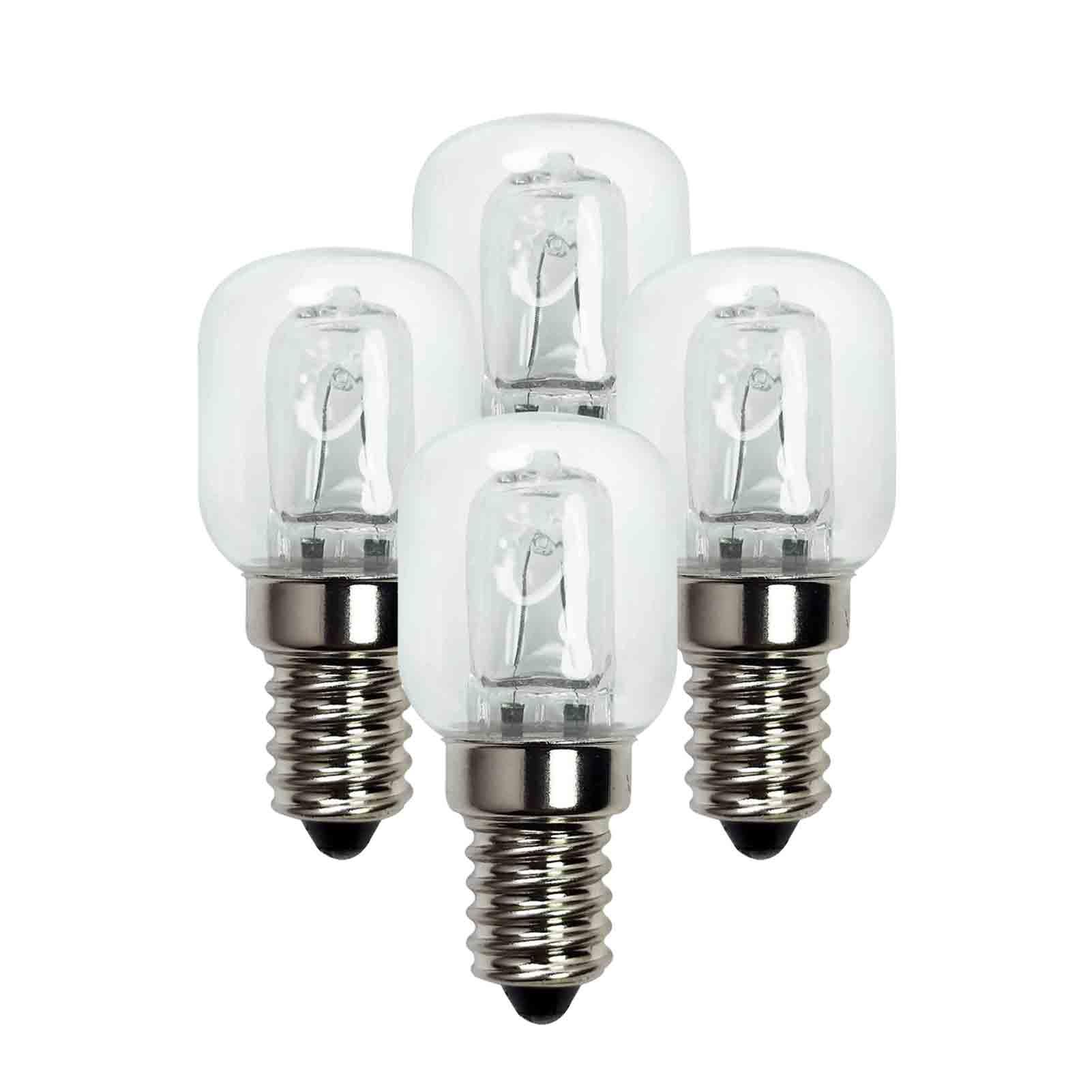 lampada de forno 25w 2750k e14 lampada 01