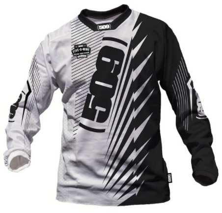 2020 Pro Crossmax Moto Jersey Am Sepeda Sepeda Gunung MTB Sepeda T-shirt DH MX Bersepeda Kemeja Offroad Cross Moto Cross memakai