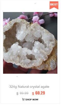Raro natural verde turmalina schorl cristal gem