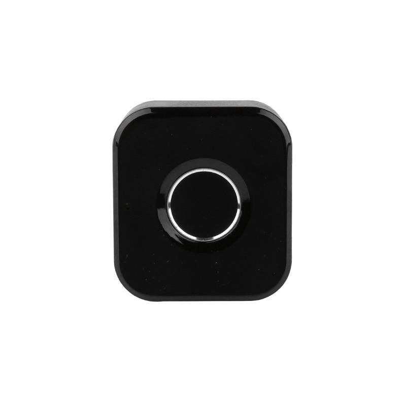 Smart Furniture Lock File Cabinet Lock Semiconductor Smart Fingerprint Unlock Keyless Cabinet Lock Locker Lock