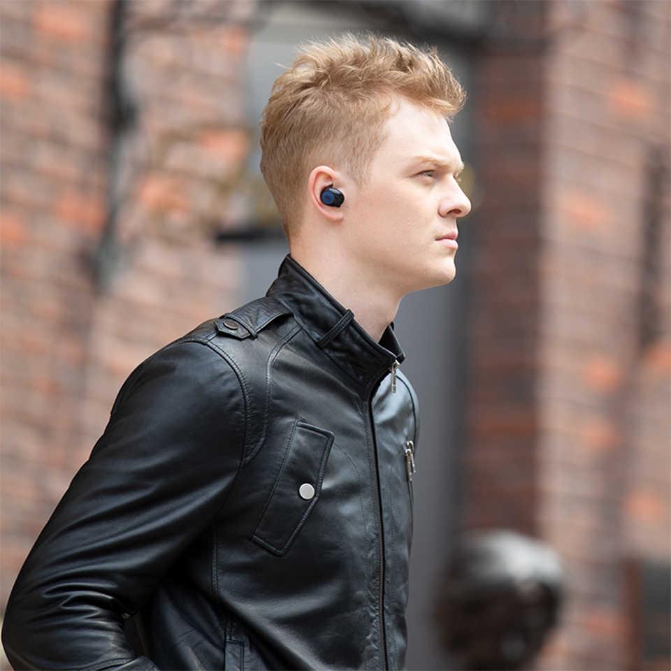 Jbl T120tws True Wireless Bluetooth Earphones Tune 120 Tws Stereo Earbuds Bass Sound Headphones Headset With Mic Charging Case Aliexpress