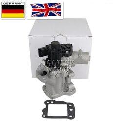 Turbocharger Para Opel Astra Zafira Corsa Insignia Meriva AP02 1.6 Carregador Turbo 192PS 180PS Z16LET Z16LER novo