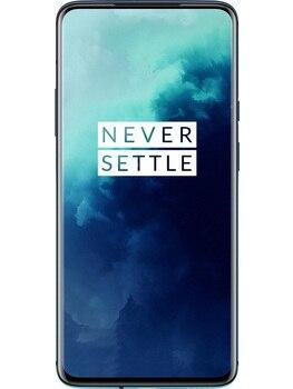 Перейти на Алиэкспресс и купить OnePlus 7T Pro 8GB/256GB Dual Sim Blue