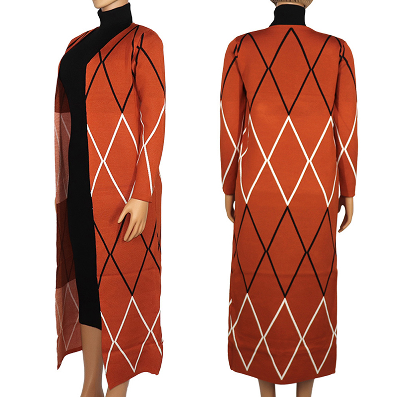 african clothes (5)