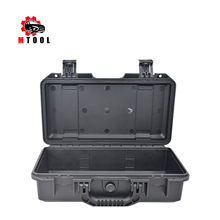 Case Tool-Box Waterproof 357x210x110mm Toolbox-Equipment-Instrument Sealed ABS Safety