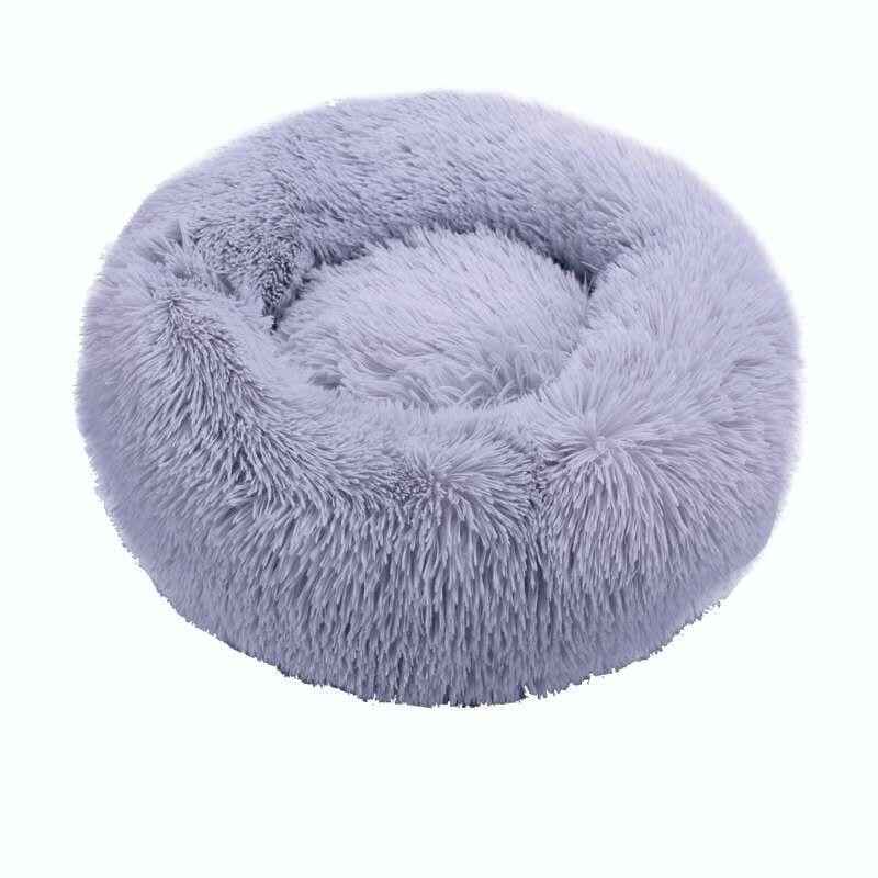 מיטה רכה ונוחה במיוחד לחיות מחמד  2