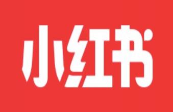 小红书疑似被下架 官方回应正在积极沟通
