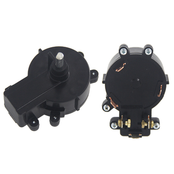 цена на New 1PC Speed Controller Electric Switch Propeller Motor Speed Switch for Sunelexe Outboard Marine Motor