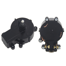 New Speed Controller Electric Switch Propeller Motor Speed Switch for Sunelexe Outboard Marine Motor brand new japan genuine speed controller as1001f 06