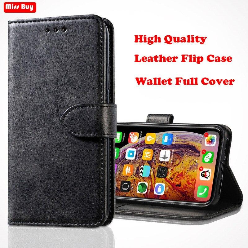 Retro Leder Flip Fall Für Huawei Y538 Fall Brieftasche Standplatz abdeckung Für Huawei Ascend Y560 Fundas Business Coque Für Huawei p8 Lite