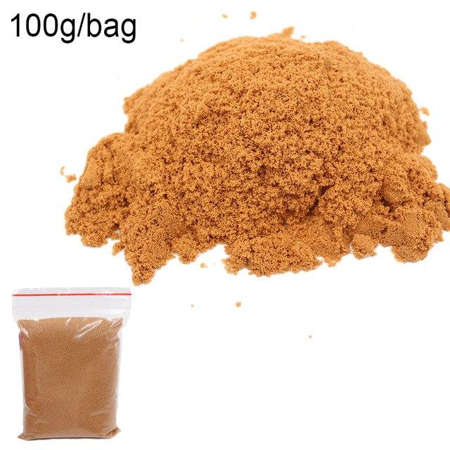 Coffee Sand