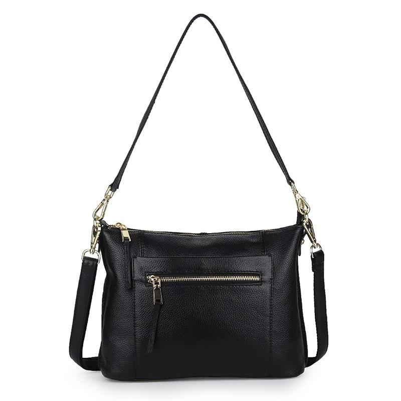 Women Handbag Shoulder Bags Tote Purse Luxury Soft Leather Large Bag Female Messenger Bag Big For Ladies Handbag Crossbody Bag
