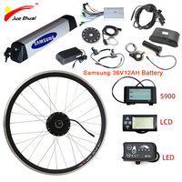 36v15ah 전기 자전거 키트 20