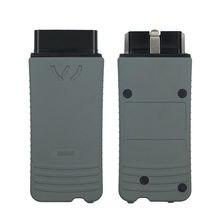 5054A Original OKI Chip completo Bluetooth AMB2300 5054A V5.1.6 con Keygen 6154 WIFI UDS herramienta de diagnóstico