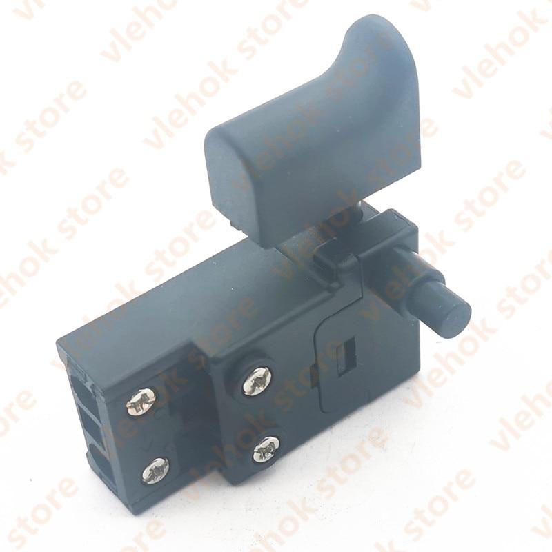 Switch SGEL206C Replace For Makita 651232-8 N1900B 9036 9035N 6701B 6501 63004 6013B 9035 3608B 6501B2 9218SB 9218PB Power Tool