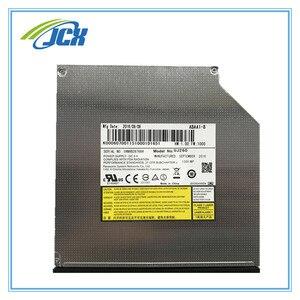 Ноутбук PC внутренний Blu-ray Writer 6X 3D BD-RE DL BD XL TL QL Blue-ray рекордер SATA DVD диск для UJ260 UJ-260