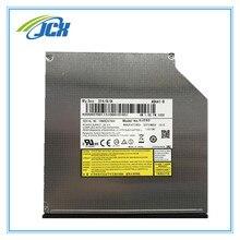 Notebook PC Internal Blu-ray Writer 6X 3D BD-RE DL BD XL TL QL Blue-ray Recorder SATA DVD Drive for UJ260 UJ-260