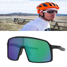 P R O. Sports Sagan Polarized Sutro Cycling Glasses Cycling Goggles Men Women bi