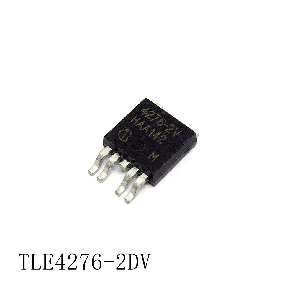 HD2C026A-2092_??