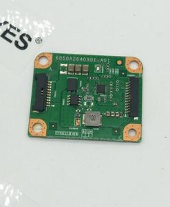 Image 1 - 6050a2640901 شاشة LCD محول لوحة محول التردد لجميع في واحد AiO C40 05 700 24ISH عمل خاضع للفحص الجيد
