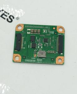 Image 1 - 6050a2640901 LCD Screen Converter Inverter Board for All in One AiO C40 05 700 24ISH  Well Tested Working