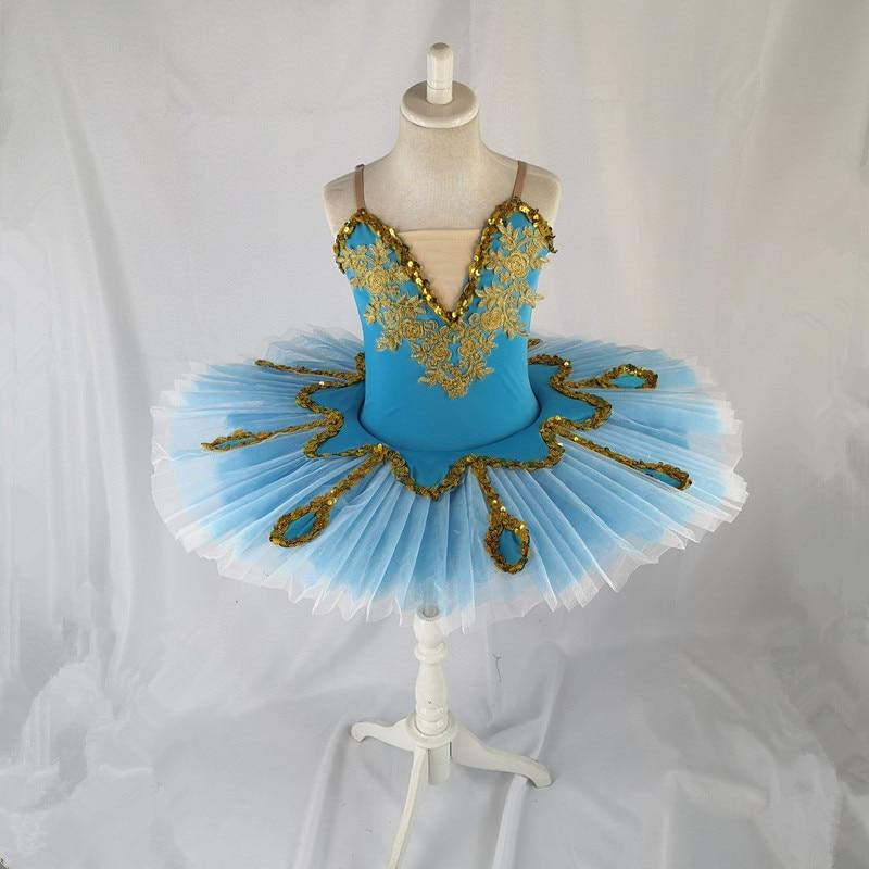 professional ballerina ballet tutu child kids girls ballet tutu women adults ballerina party ballet dance costumes girls