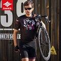 Велосипедная рубашка с коротким рукавом  Джерси для езды на велосипеде  рубашка для езды на велосипеде  MTB  Джерси  командная рубашка для вел...