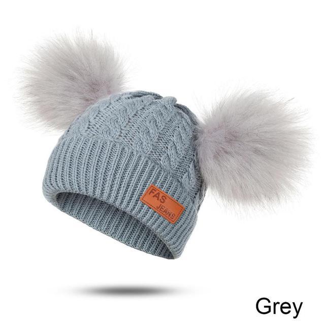 B-grey