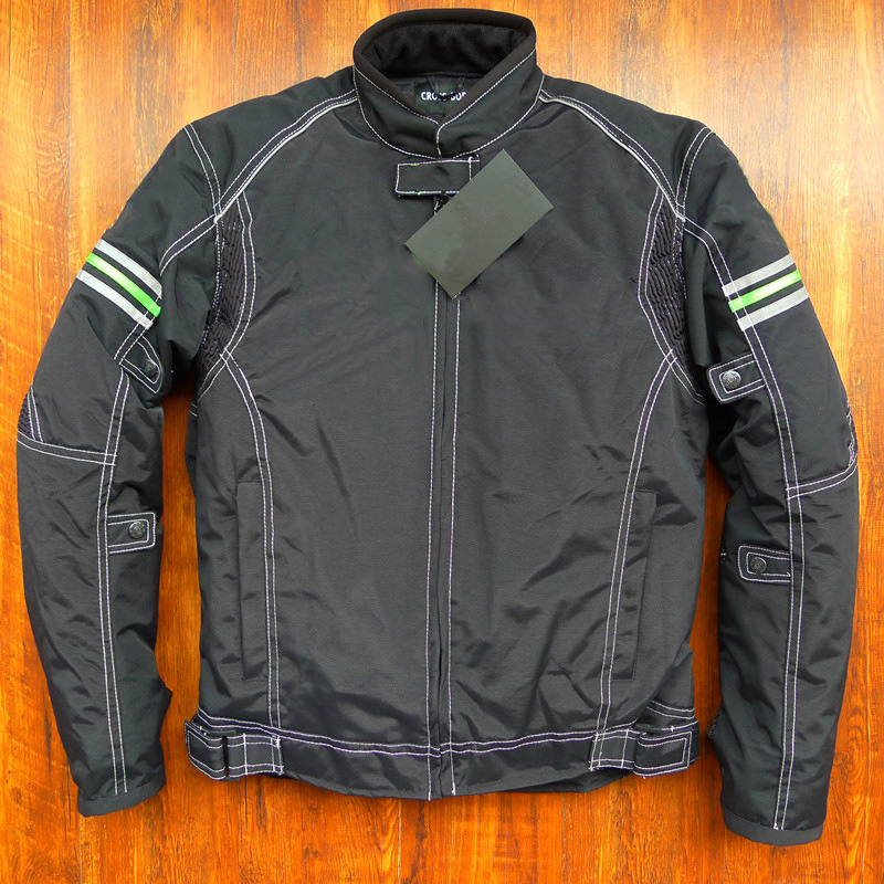 Motorcycle Commoner 22-MS-606BY