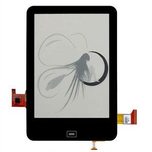 Оригинальный 6-дюймовый сенсорный e-ink + экран с подсветкой для tolino shine 6