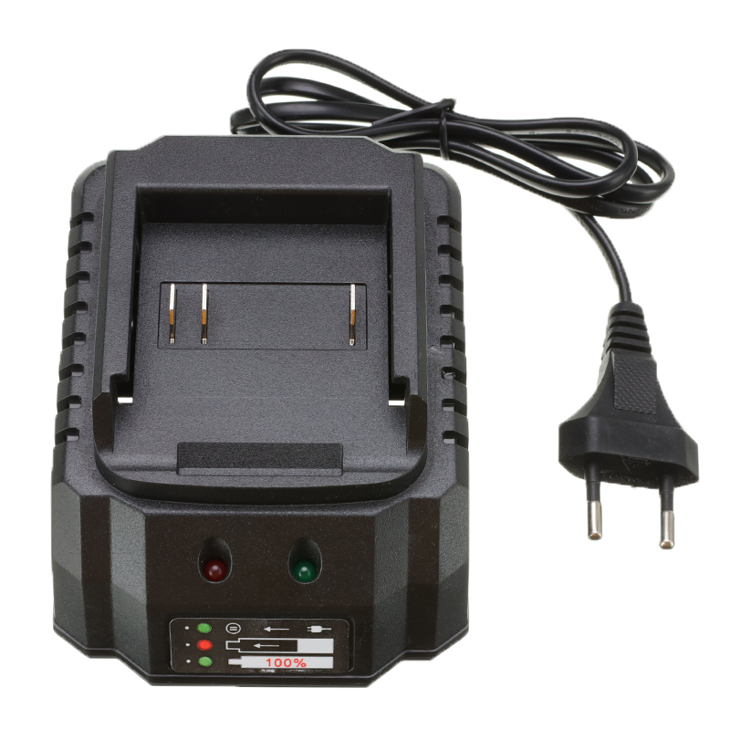 18V Battery Charger Li-ion Battery Charger Replacement Power Tool For Makita Battery 18V Special Charger