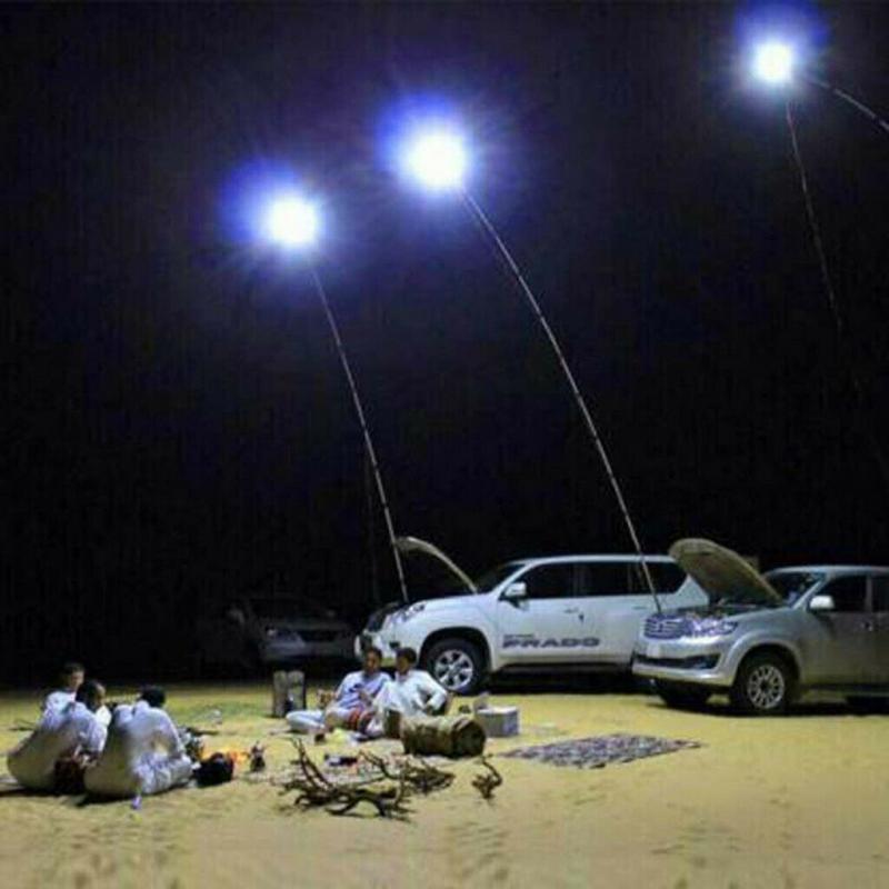 ar livre lampada lanterna caminhadas churrasco acampamento ao ar livre 04